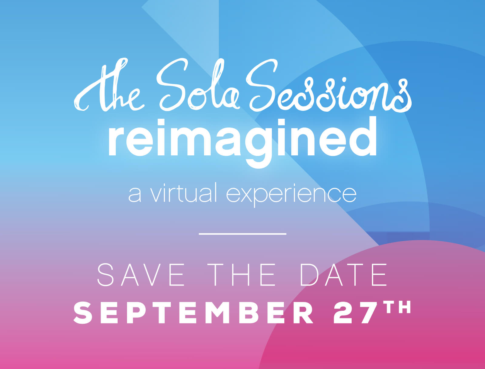 Solasessions reimagined homepage button 800x608